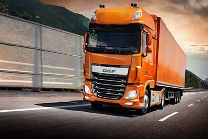 Profiteer van de SOOB-subsidie voor nascholing vrachtwagenchauffeurs